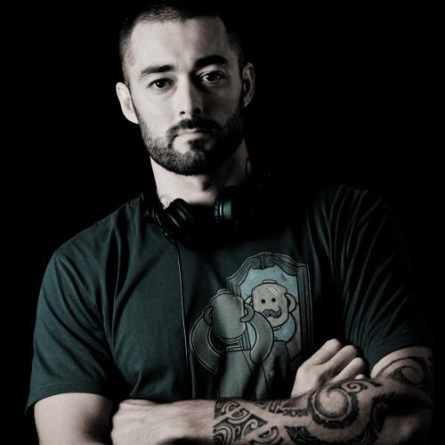 Jordan Cortes's avatar