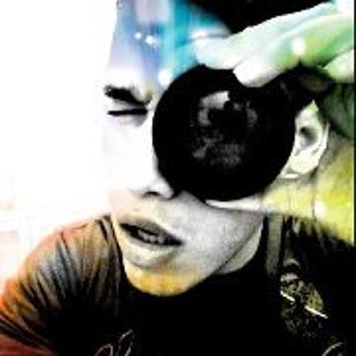 Henrique JoJoh's avatar