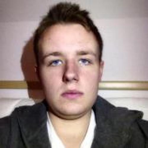 0202lb's avatar