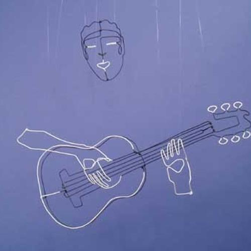 guitarguild's avatar
