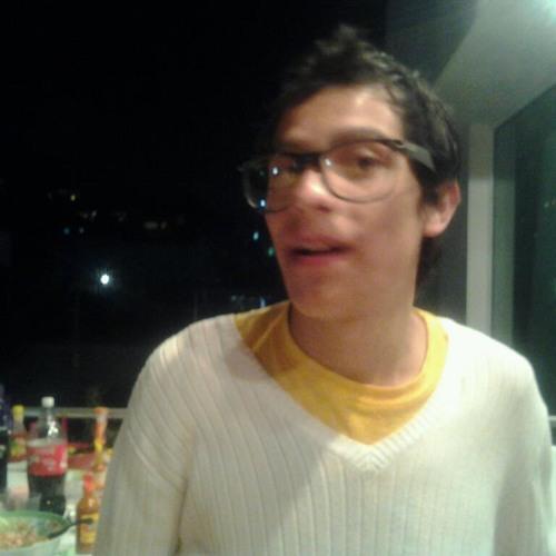 SamUelle Mott's avatar