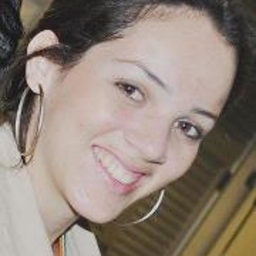 Geise Dias's avatar
