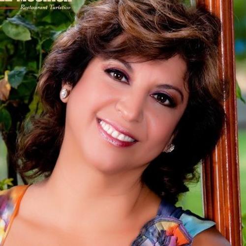 Marleny Chaman's avatar