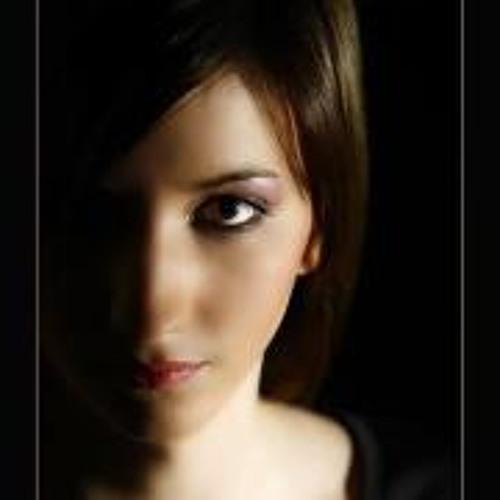 Kata Mohai's avatar