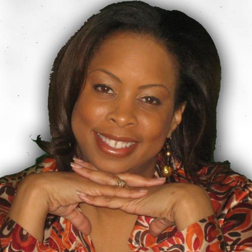 QueenieBrown's avatar