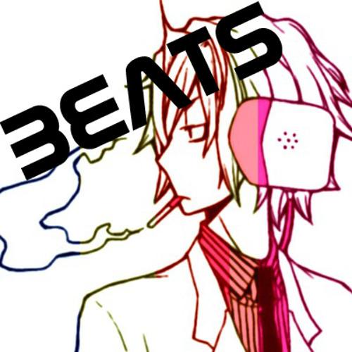 SquidsBeats's avatar