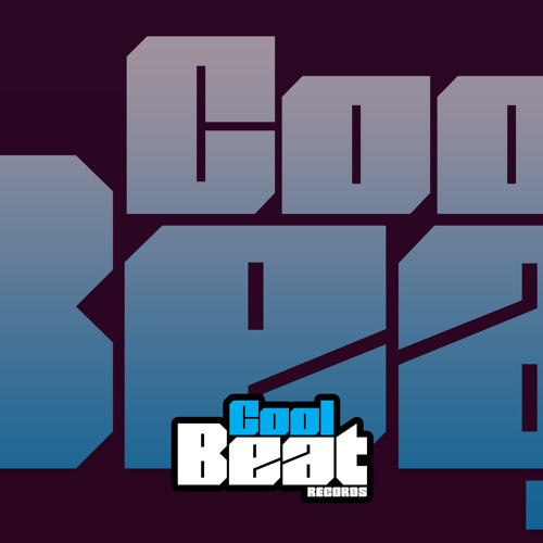 Cool Beat Records's avatar