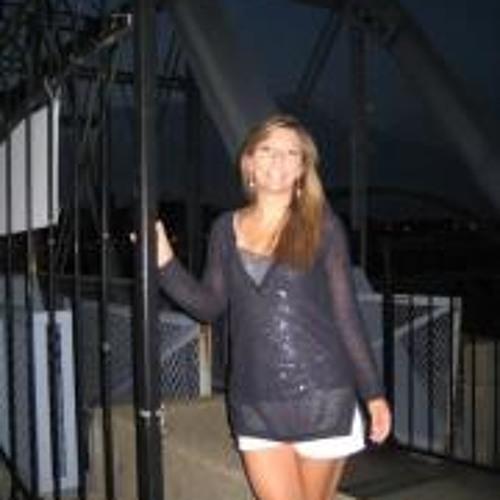 Rachel Bagley 1's avatar