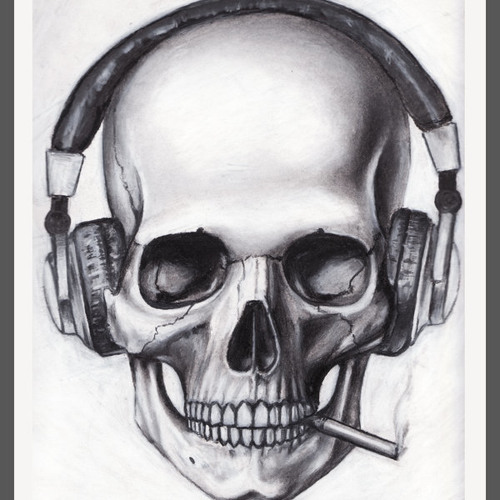 jplamoglia's avatar