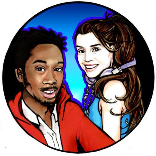 Magic 105 TNT's avatar