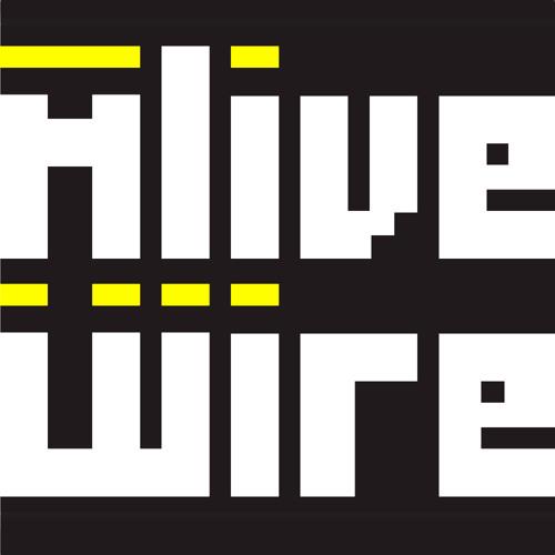 AliveWire's avatar