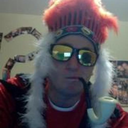 Brad Karlinsky's avatar