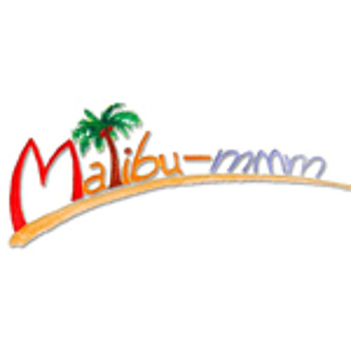 Malibu-mmm Partyzenekar's avatar
