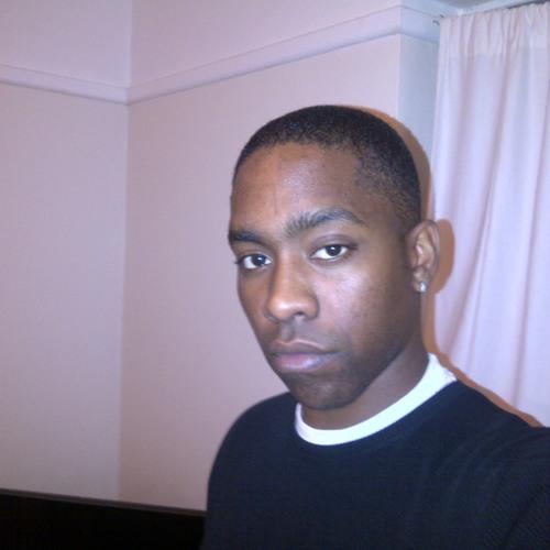 Foul Mouf's avatar