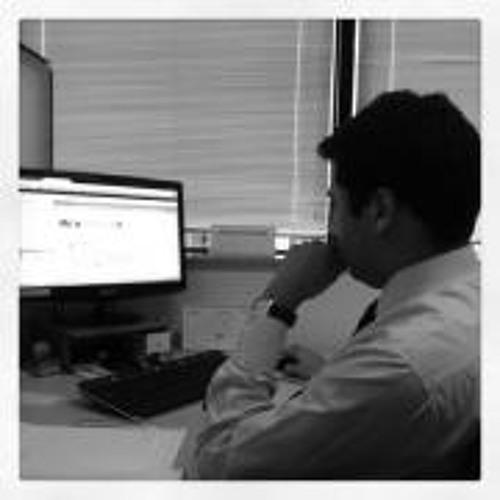 Jonathas Figueiredo's avatar
