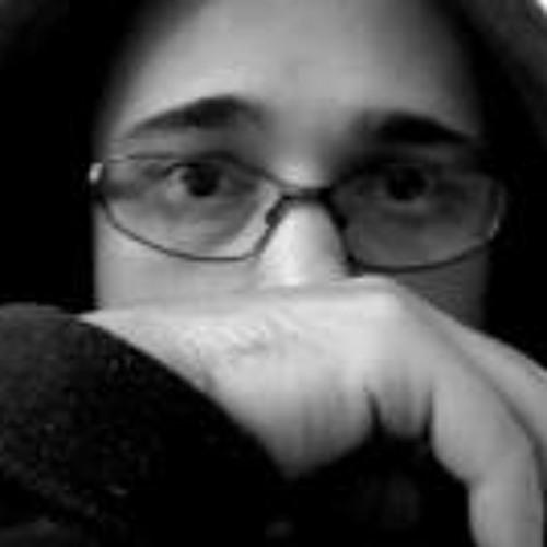 Simon_V_RadioDJ's avatar