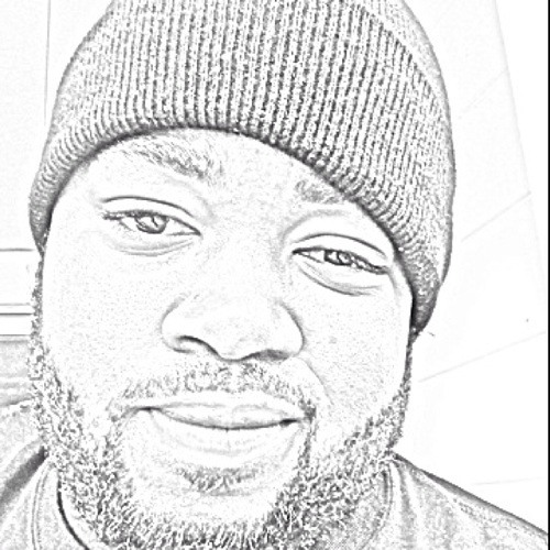 Mr.Skinz's avatar