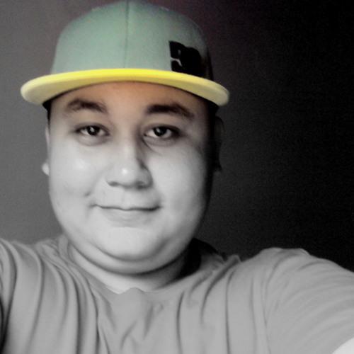 DjCarlosoficial's avatar