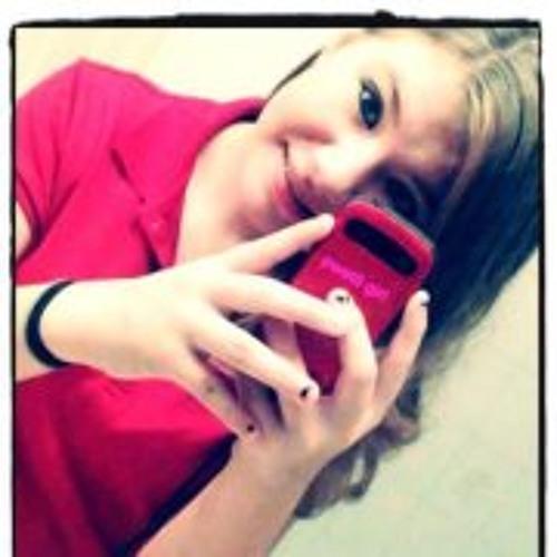Kayla Marie Mandell's avatar