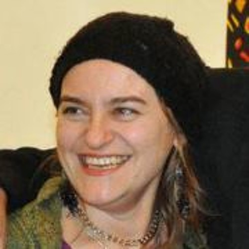 Vamsi Gopal Devi Dasi's avatar