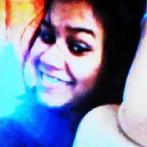 Shreya Srivastva's avatar