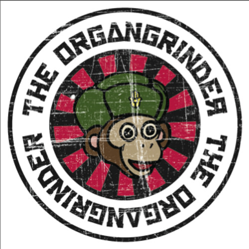 The Organgrinder's avatar
