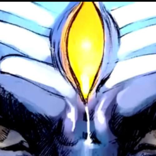 Harish Raja Chand's avatar