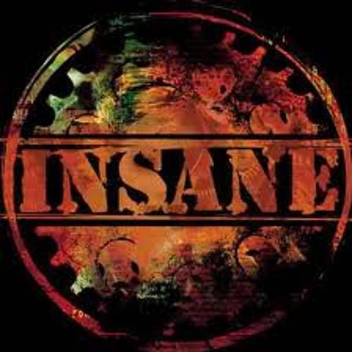 Dj InSane's avatar