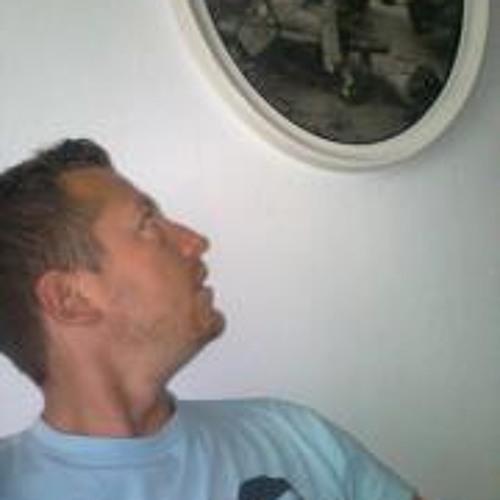 Philipp Dorfa's avatar