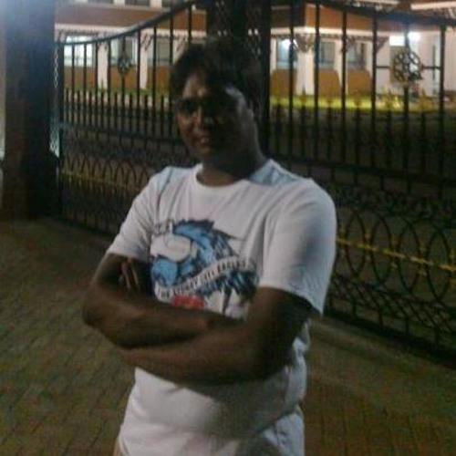 krishankumarjhs's avatar