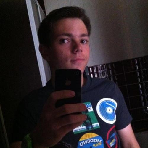Timi_123's avatar