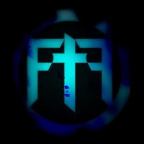 Follow †he Fellow's avatar