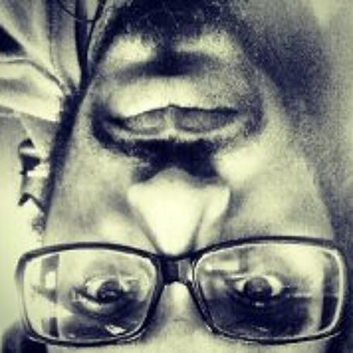 juanakazarathoustra's avatar