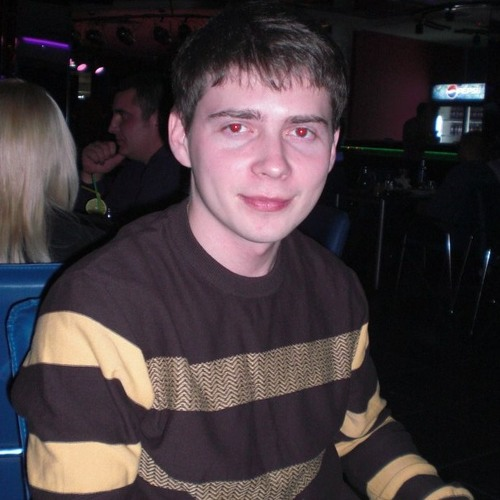 HitriyHit's avatar