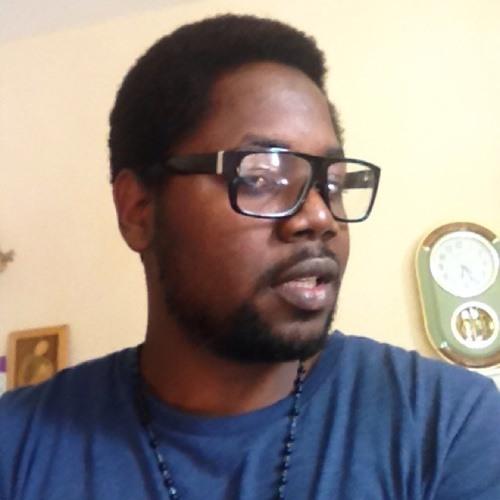 tobi0610's avatar