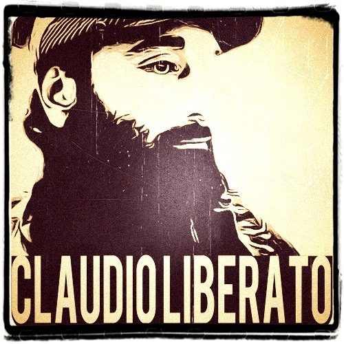 Claudio-Liberato's avatar