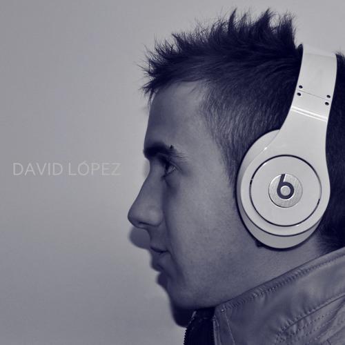 David Lopez @ka p0lliNE's avatar