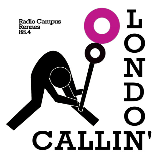 London Callin''s avatar