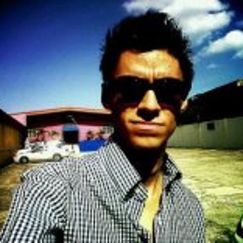 Jmike Galdamez's avatar