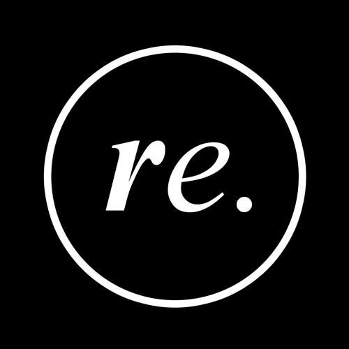 re-discotheque's avatar