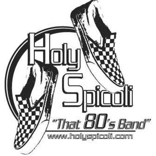 holyspicoliband's avatar