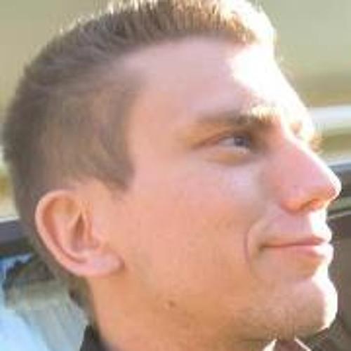 JimBoss(F.Y.O)'s avatar