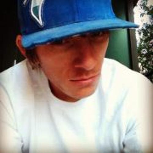 brax96's avatar