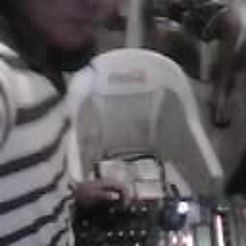 dj alito's avatar