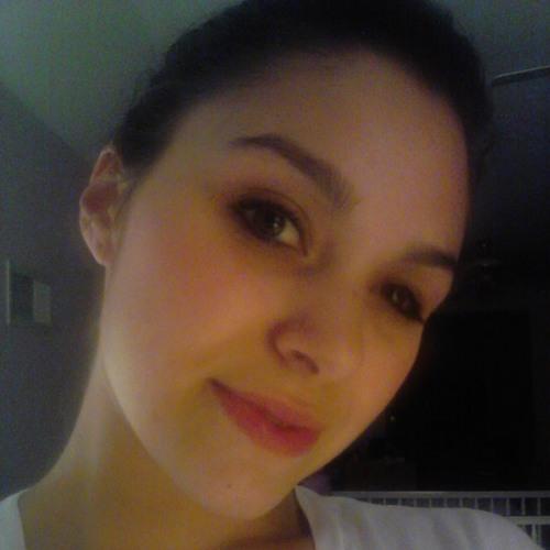 italianlovebird's avatar