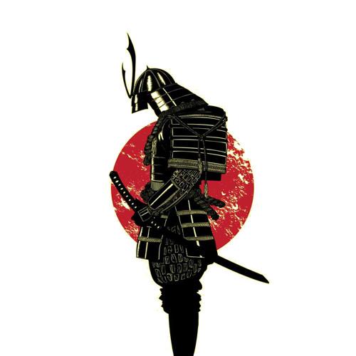 Shogun Dubstep's avatar