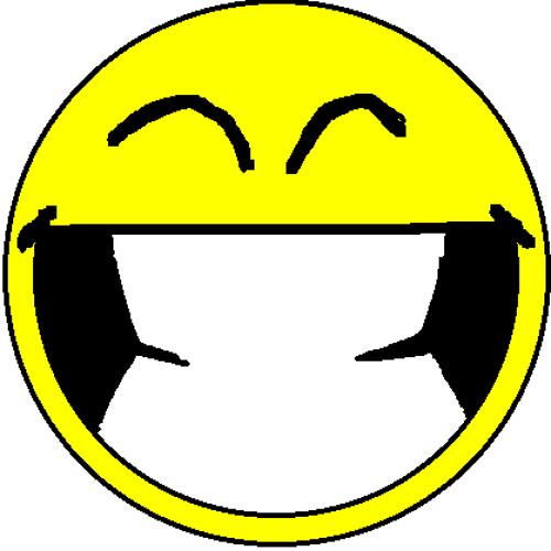 FunnyBoY's avatar