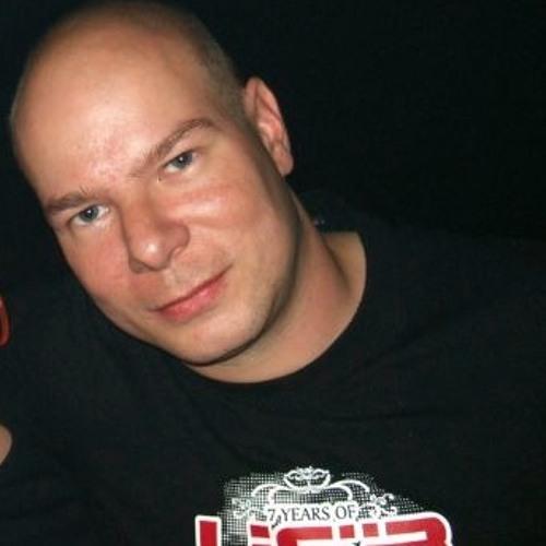 Dj Wahnhahn@ Koyote Club am 07.07.2012