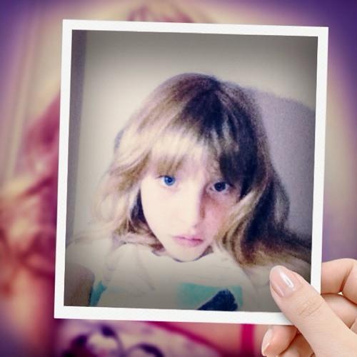Sam32504's avatar