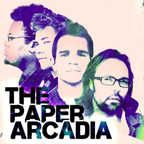 thepaperarcadia's avatar